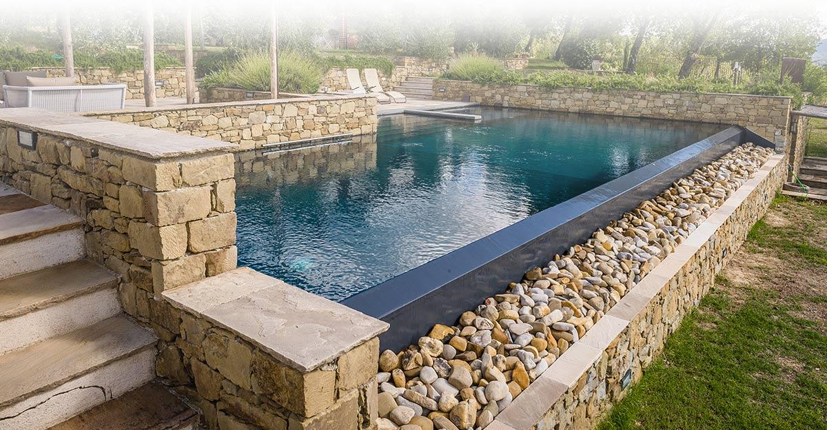 sfondo-piscina-6